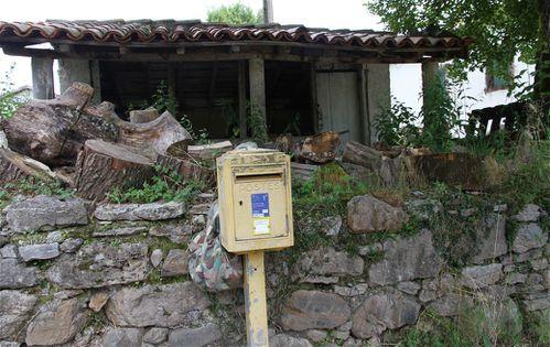 Agence-postale.JPG