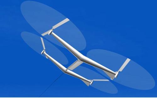 kite_wind_turbine.png