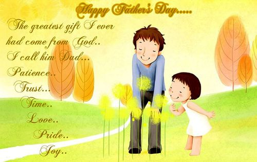 2012-happy-fathers-day-quotes-copie-1.jpg