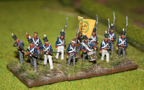 armee-anglo-hollandaise 1366