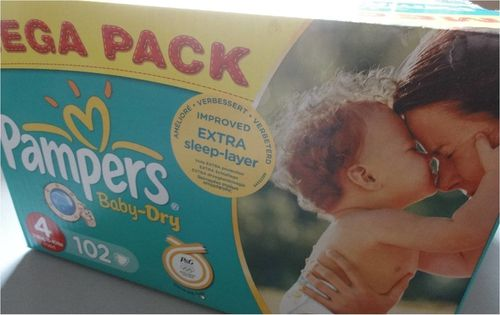 nouvelles-couches-pampers-baby-dry.jpg
