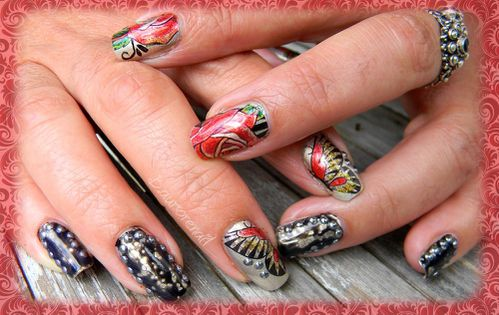 nail-art-tatoo-2.jpg