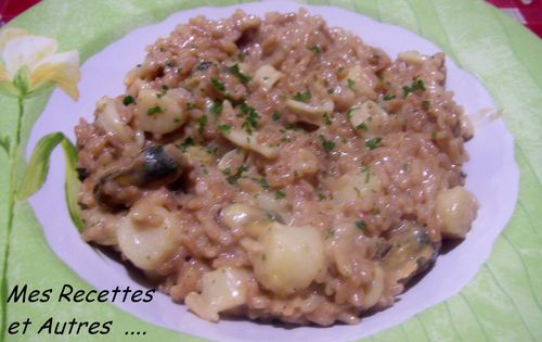risotto-fruits-de-mer-st-jacques.jpg