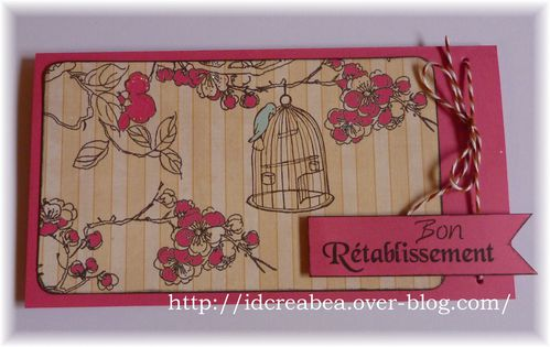 Carte-retablissement-fleurs-de-cerisier-7.13--0-.JPG