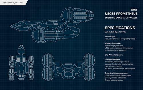PrometheusShipExploreUpFull59-8.jpg