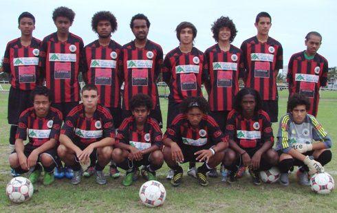 U16-2010-demi-finale
