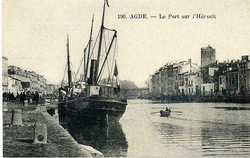 agde-port-1900.jpg