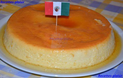 creme-renversee-au-caramel-mexique.jpg