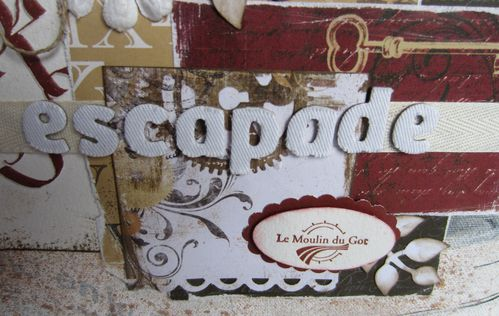 album-limoges-atelier-froufrous-page-crepes-fev--2012-002.JPG