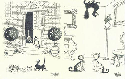 dub21-dubout-cats.jpg