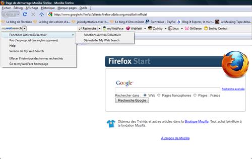 mywebface.png