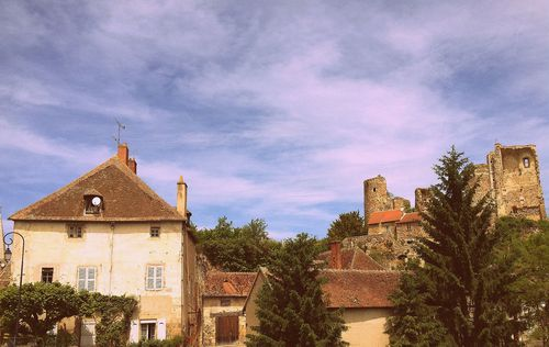 Triangle-Allier-2012 1601