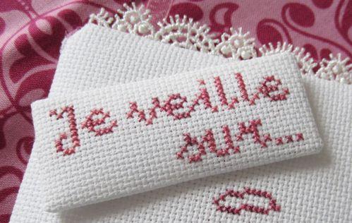 Pour-Camille-etiquette-1.jpg