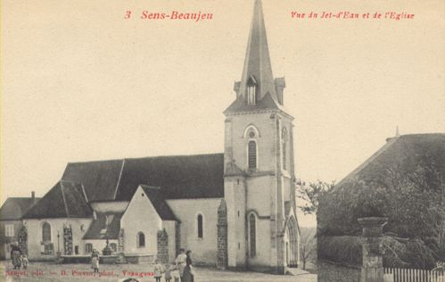 Sens-Beaujeu--7-.jpg
