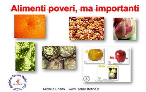 alimenti-poveri-ma-importanti.JPG