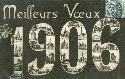 expo perso 1900-3- a voeux 1906