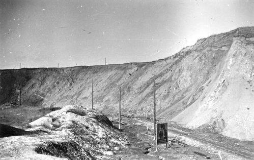 4-Turda--cariera-de-argila-a-Fabricii-de-ciment--1961--01.jpg