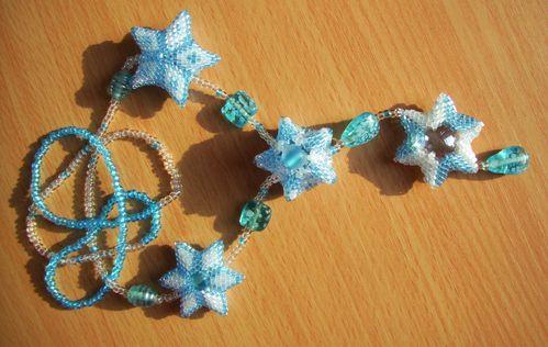 four-Stars-2.jpg