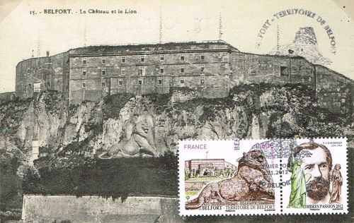 vieille-carte-12.jpg