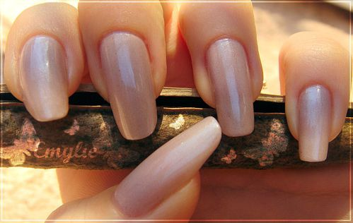 opi-you-re-a-doll5.jpg