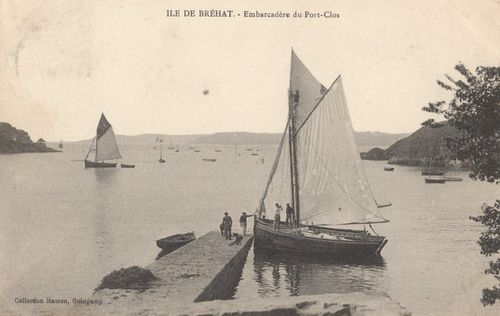 bretagne_bateau_ile-_de_brehat-.jpg