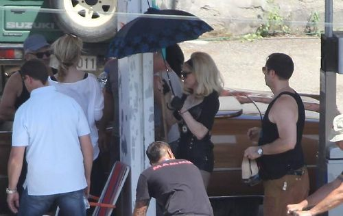 20120618-pictures-madonna-turn-up-the-radio-set-33