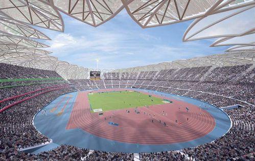 london_2012_stadium.jpg