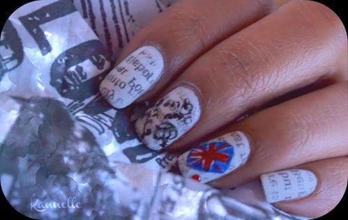 Nail-art-1134.JPG
