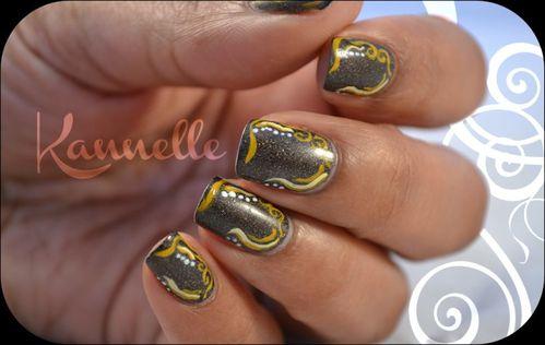 Nail-art-1739.JPG