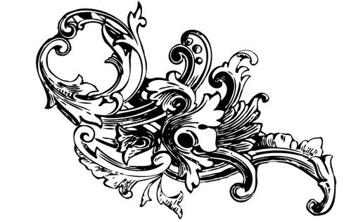1180-Baroque-Ornament-Vectors-Vol1.jpg