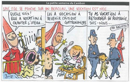 Les-vocations-selon-Cambon.jpg