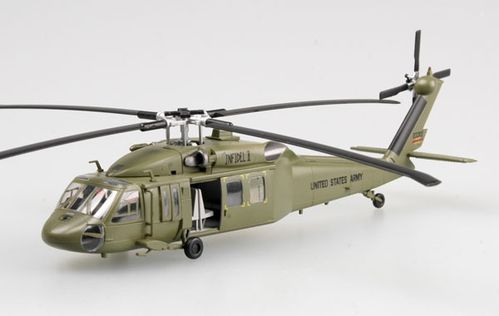 blackhawk-easy-model.jpg