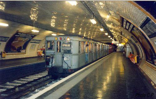 A411maubert