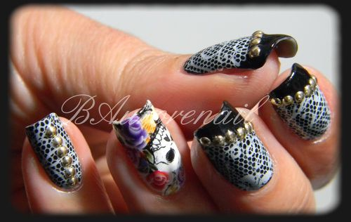 nail-art-rock-water-decals-stamping-8.jpg