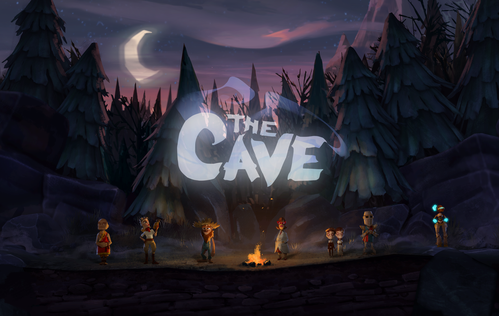 the_cave_concept_art-ron-gilbert.png