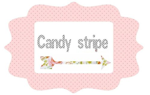 candy-stripe.JPG