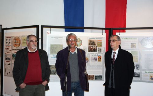 phil-vernissage-14-18--11-.JPG