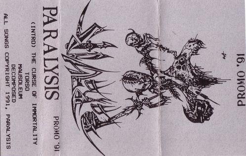 Paralysis---Cover.jpg
