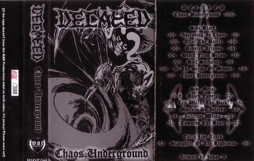 Decayed---Front-cover.jpg
