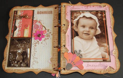 mini-album-kit-fee-du-scrap-juin-2010 3908 500 pixels