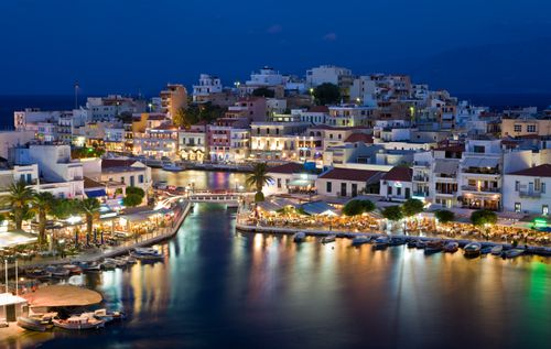 Crete-Agios-Nikolaos-provided-by-Directline-Holidays.jpg