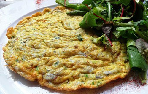 poutine-omelette.jpg