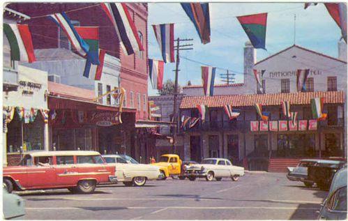Jacksonc1960
