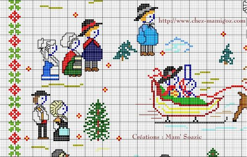 ajout-10-12-2012-1-Mamigoz.jpg