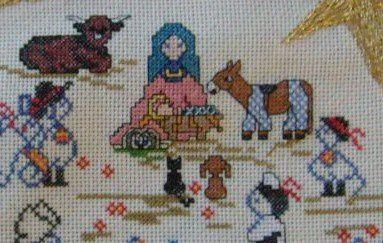 Creche-Mamigoz-mini-04-11-2011-Mamigoz--4-1-.jpg
