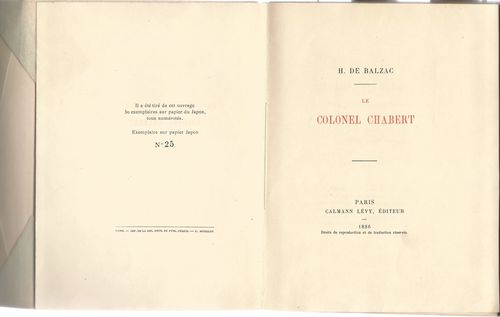 COLONEL-CHABERT-1-1.jpg