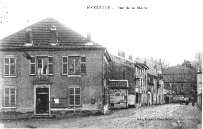 ancienne-mairie.png