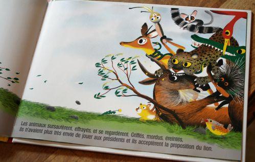 lire-relire-3-6951.JPG