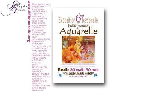 EXPO-SFA-2010-MARSEILLE-NEW37-55-aplati