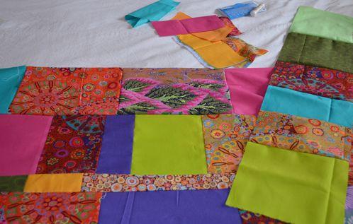 Textiles-0187.JPG